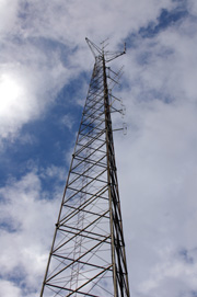 vk3rwn_tower.jpg