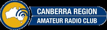 CRARC-Logo-small