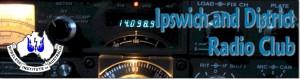ipswich_logo