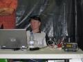 VK2_Launch_Richard_VK3JFK.jpg