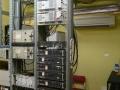 vk2rds_equipment_rack.jpg