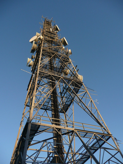 vk2rds_tower_1.jpg