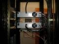 vk3rba_rack_rear_1.jpg