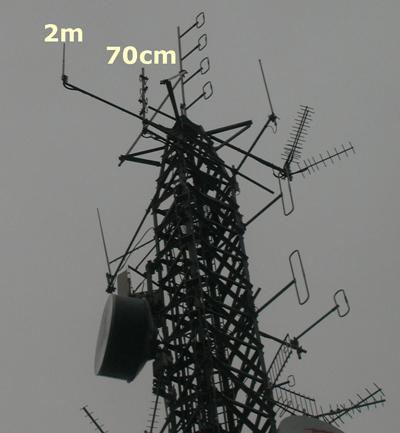 vk3rba_tower.jpg