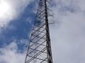 vk3rwn_tower.jpg