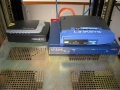vk5rex_broadband.jpg