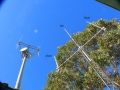 vk5rwn_antennas.jpg