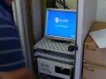 vk5rwn_gateway_installation.jpg